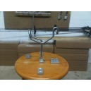 Stainless Steel Rod Holder